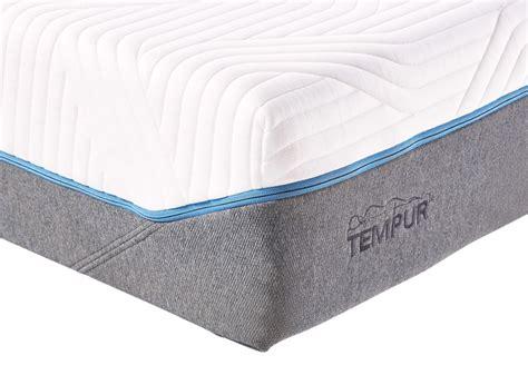 tempur cooltouch cloud elite mattress medium dreams