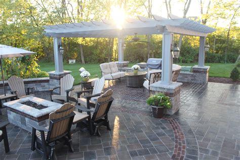 patio tinley park bailey s restaurant bar tinley park il