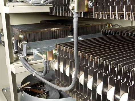 gino power resistors 28 images gino ag elektrotechnische fabrik resitors elpro drive