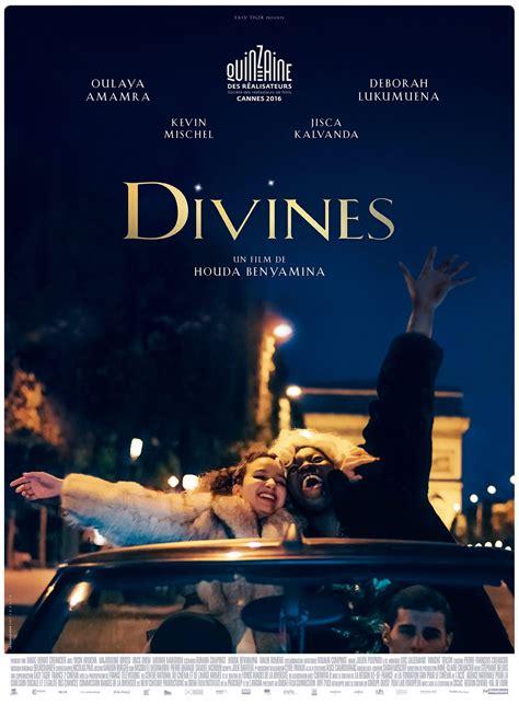 film streaming platforms trailer cannes film festival 2016 cam 233 ra d or winner