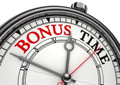 $88 Million in Bonuses!   HR Daily Advisor