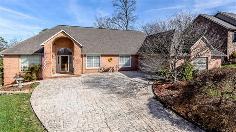 714 devictor drive maryville tn for sale 289 900