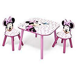 tavolo e sedie per bambini disney set tavolo e sedie per bambini shopgogo