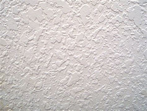 blending knockdown texture drywall contractor talk