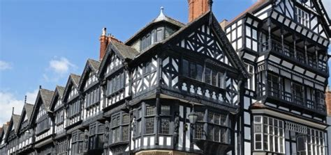 house insurance for listed buildings listed house insurance listed building insurance highhouse insurance for listed