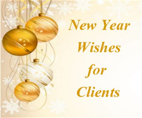 professional new year wishes merry christmas happy new