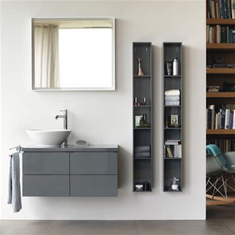 Duravit Bathrooms Toilets Baths And Basins Authorised Duravit Bathroom Furniture