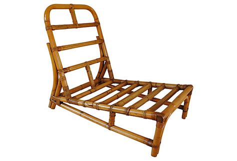 bamboo dining chair vintage bamboo slipper chair vintage bamboo slipper chair omero home