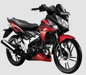 harga honda beat std 2012 rp 11 750 000 dan harga untuk honda beat cw daftar harga sepeda motor honda terbaru 2012 modif