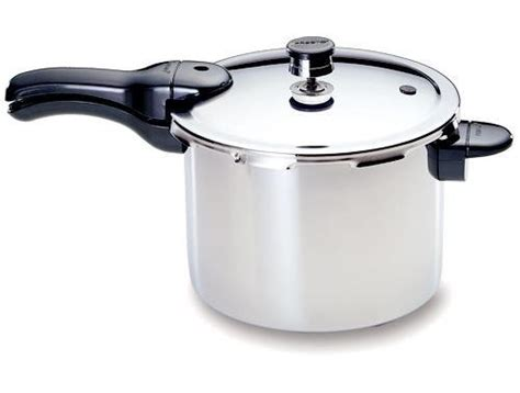 cocinar olla presion los inventos siglo xvii bienvenidos a descubrirlaquimica