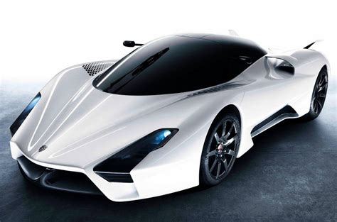Fastest Lamborghini Car The Fastest Cars In The World Top 15 Autocar