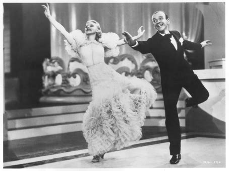 movies about swing dancing swing time no 6 wonders in the dark