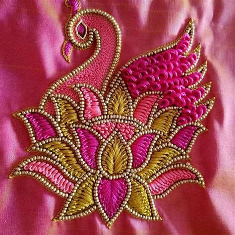 design for embroidery work 1000 images about embroidery n aari work on pinterest