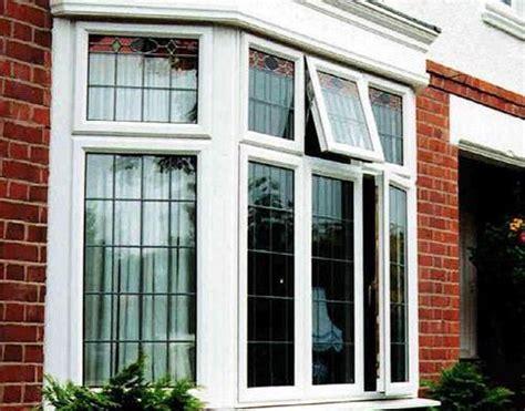 designer windows in rithala delhi manufacturer and