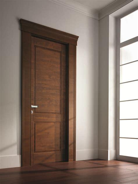 porta da interno prisma serramenti vendita porte da interno in legno