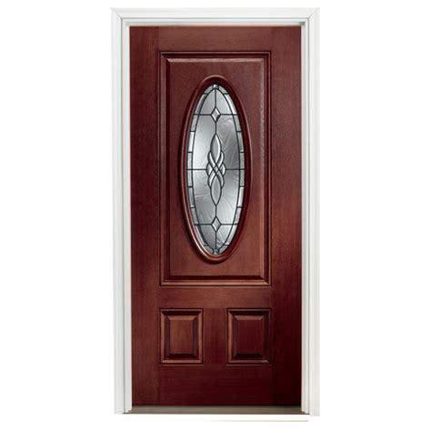 mobile home doors lowes pella fiberglass entry door home windows doors replacement