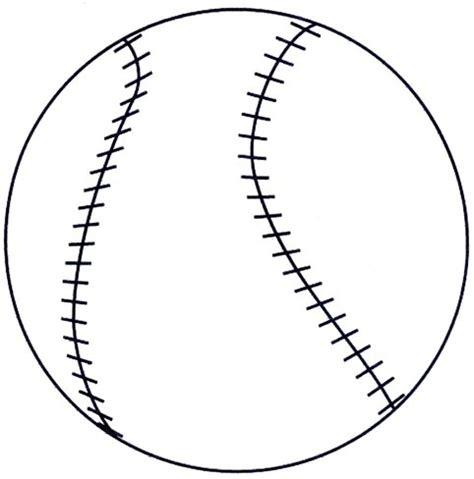 baseball field drawing cliparts co