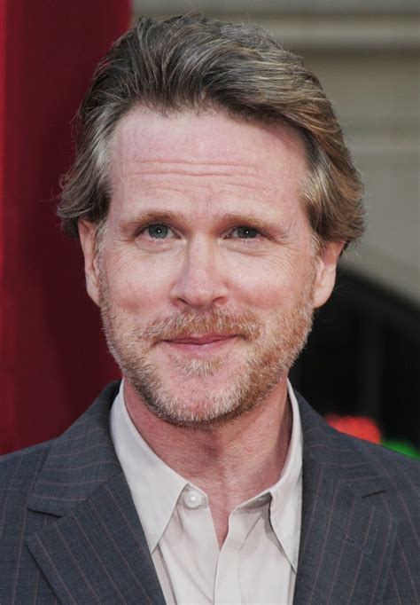 card exles cary elwes picture 9 los angeles premiere of the