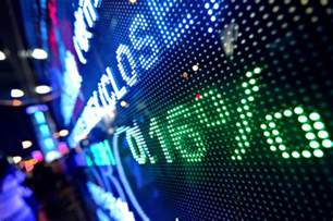 Stock Market Are American Investors Moving Away From Stocks