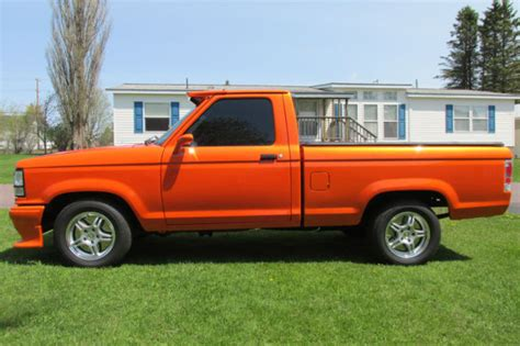 manual cars for sale 1991 ford ranger spare parts catalogs 1991 ford ranger custom