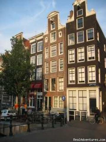 amsterdam apartments simply amsterdam apartments amsterdam netherlands