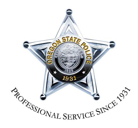State Oregon Records Oregon State Records Requests Osp Policy Procedures Fees