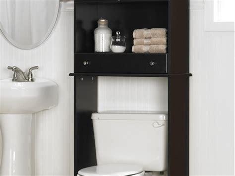 bathroom storage cabinets over toilet bathroom storage cabinet over the toilet home design ideas