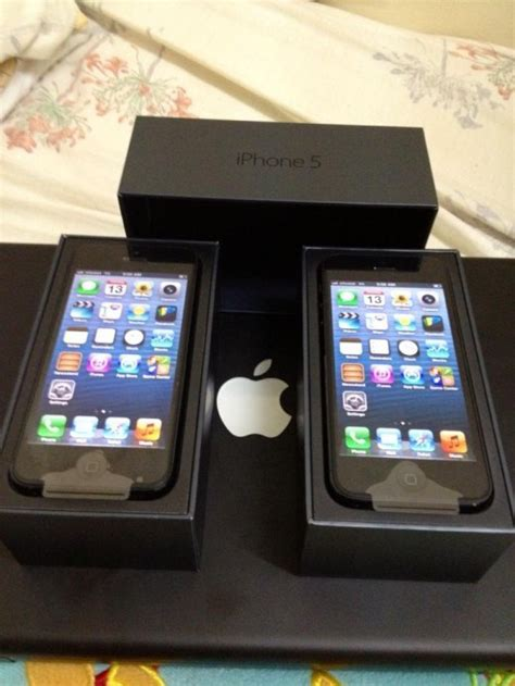 0 iphone plans iphone 5 plans for smart and globe prepaid and postpaid