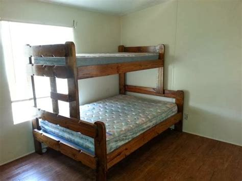 bunk beds on craigslist free bunk beds on craigslist thou shall craigslist