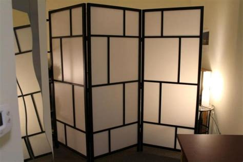 wall partitions ikea divider awesome wooden room dividers carved wooden room