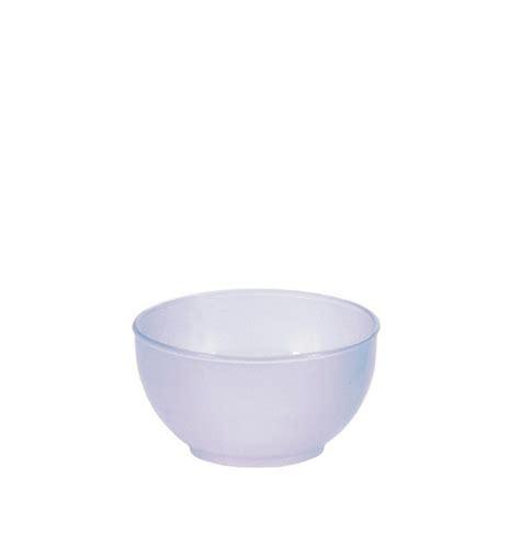 Small Magic Bowl Tempat Makan Kotak Bekal Kotak Makan detail product senwell