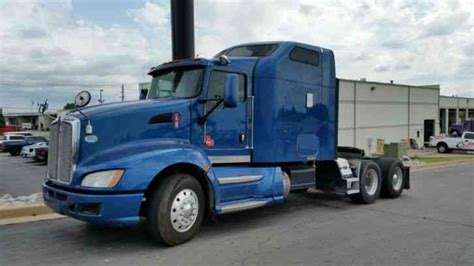 new kenworth t660 for sale image gallery 2009 t660