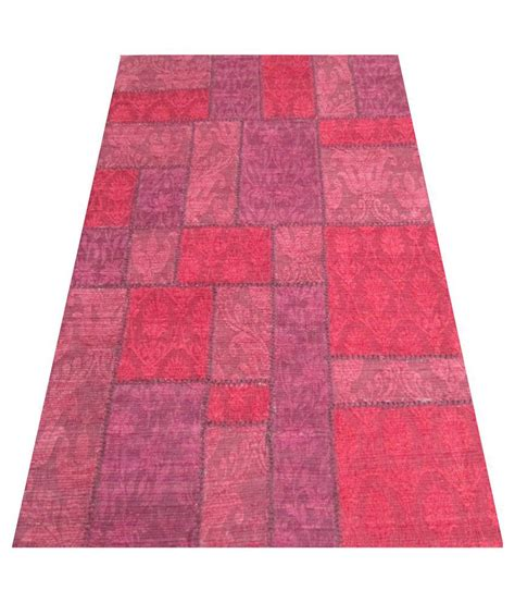 viscose rugs reviews shahkar rugs viscose woven carpet buy shahkar rugs viscose woven carpet