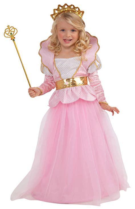 princess costume sparkle princess costume costume craze