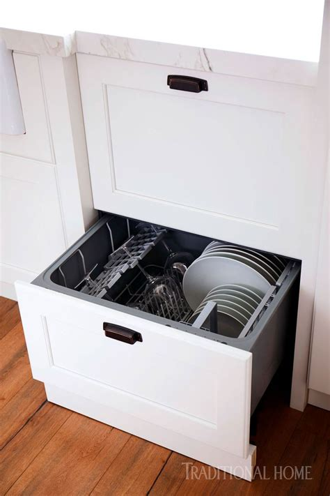 best drawer style dishwasher 648 best kitchens we images on deco