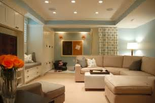 great room layout ideas living room philippines pictures studio design gallery best design