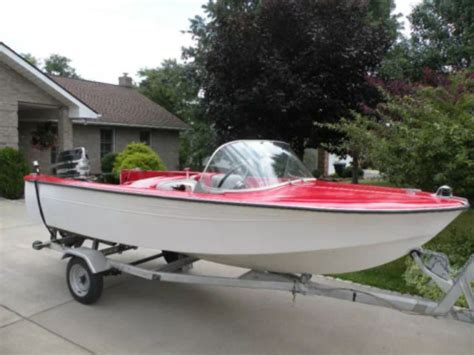 vintage runabout boat parts 163 best images about vintage runabouts on pinterest
