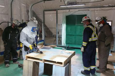 industrial training services skills training industrial skills 101 edmonton iupat district council 17