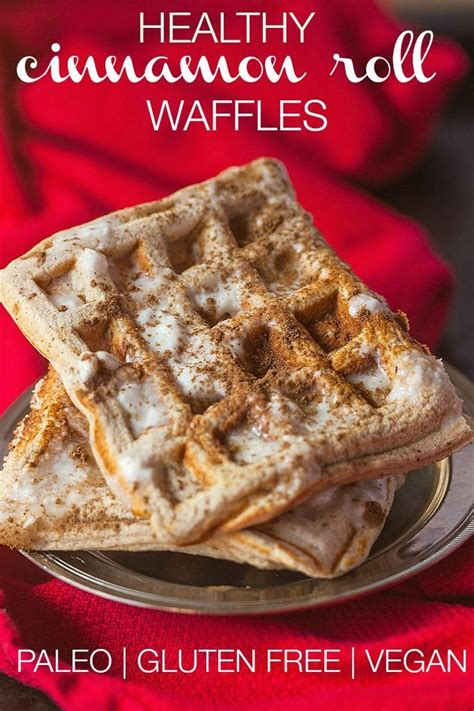 the healthy vegan recipes cookbook vegan waffles and pancakes cake recipes vegetable cupcakes fully vegan recipes and other veganish meals suitable for a catholic fasting books 17 best images about recipes breakfast on