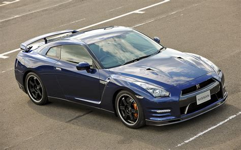 2012 Nissan Gtr Specs by 2013 Nissan Gtr Specs