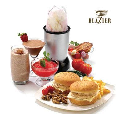 Blender Blazter Sharp jual me sharp sb tw101p blazter blender