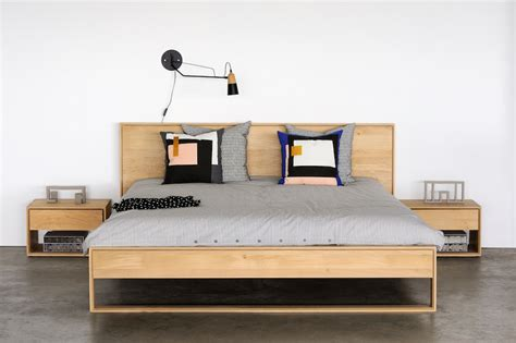 bedroom furniture shopping shopping where to buy wooden bedroom furniture home