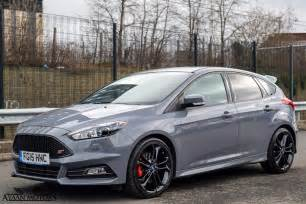 ford focus 2015 163 18 980 in west midlands united kingdom