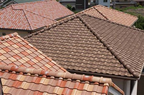 Tile Roofing Materials Alibaba Manufacturer Directory Suppliers Manufacturers Exporters Importers