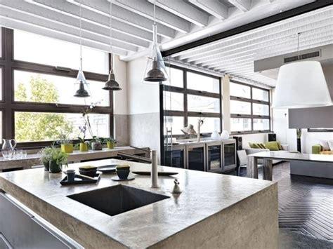 interni casa moderna casa moderna interni di stile progettazione casa
