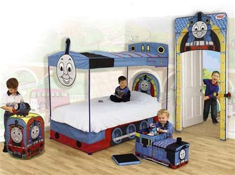 thomas the train bedroom ideas kids bedroom ideas with thomas the tank engine theme all