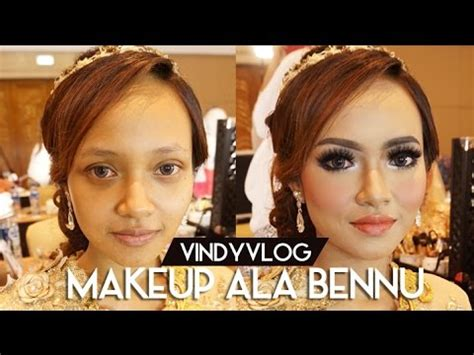 Makeup Bennu the power of makeup makeup workshop with bennu sorumba