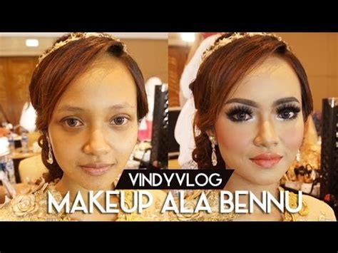 Makeup Bennu Sorumba The Power Of Makeup Makeup Workshop With Bennu Sorumba