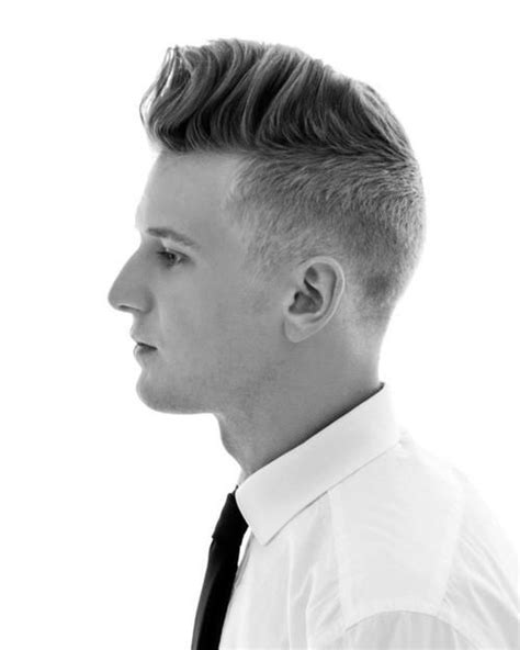 cortes de cabello para hombre 2014 youtube apexwallpaperscom de 240 cortes de pelo corto hombre 2016 oto 241 o invierno
