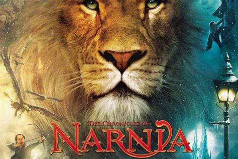 narnia film next the next chronicles of narnia movie will be a unique